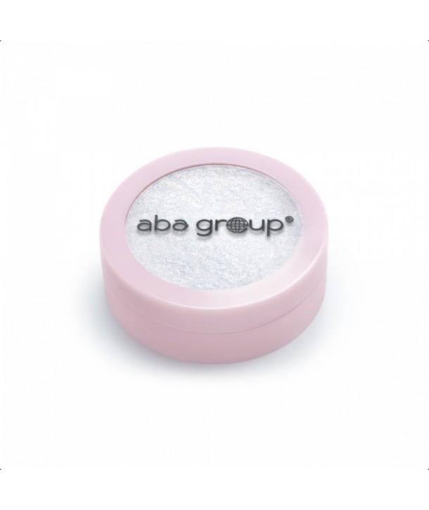 Ariel Blue ABA Group Nail Powders 2g