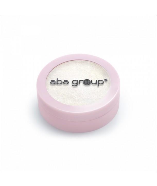 Ariel Golden ABA Group Nail Powders 2g