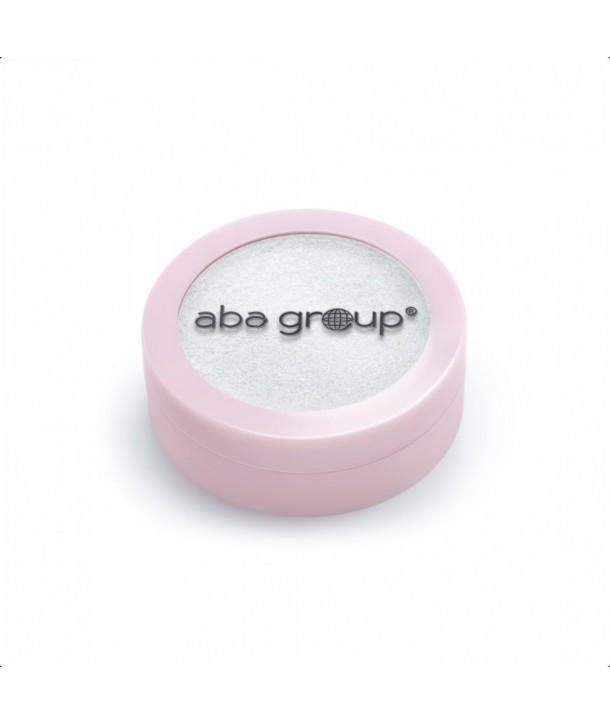 Ariel Green ABA Group Nail Powders 2g