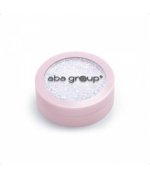 Ariel Love ABA Group Nail Powders 2g