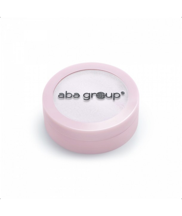 Ariel Multi ABA Group Nail Powders 2g
