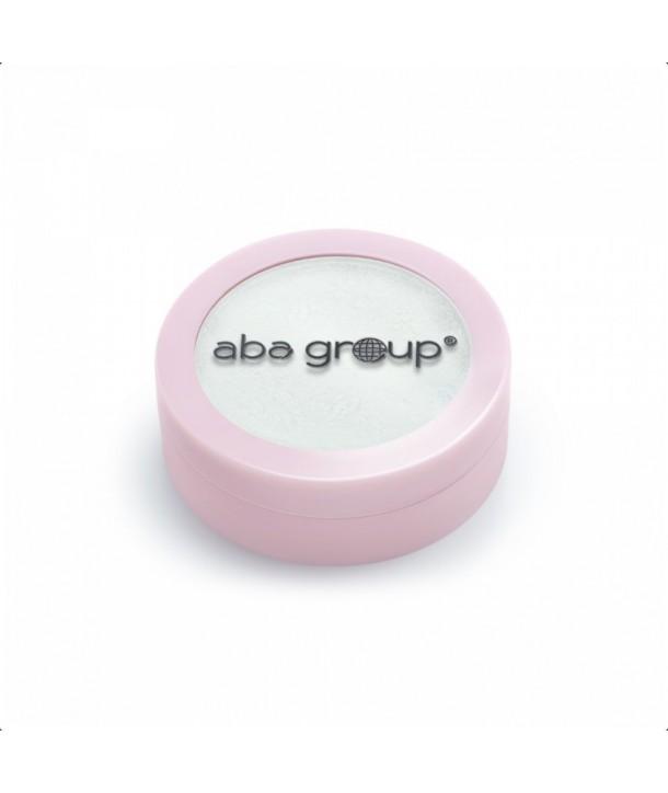Ariel Shine ABA Group Nail Powders 2g