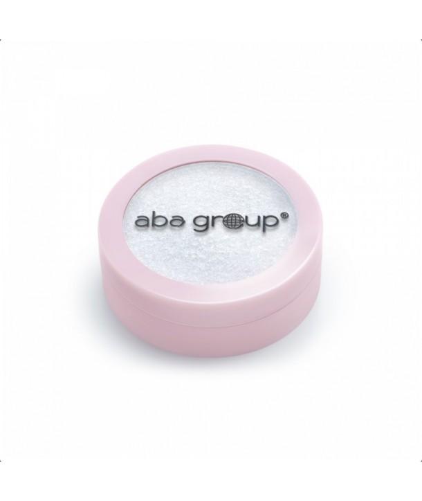 Ariel Silver ABA Group Nail Powders 2g