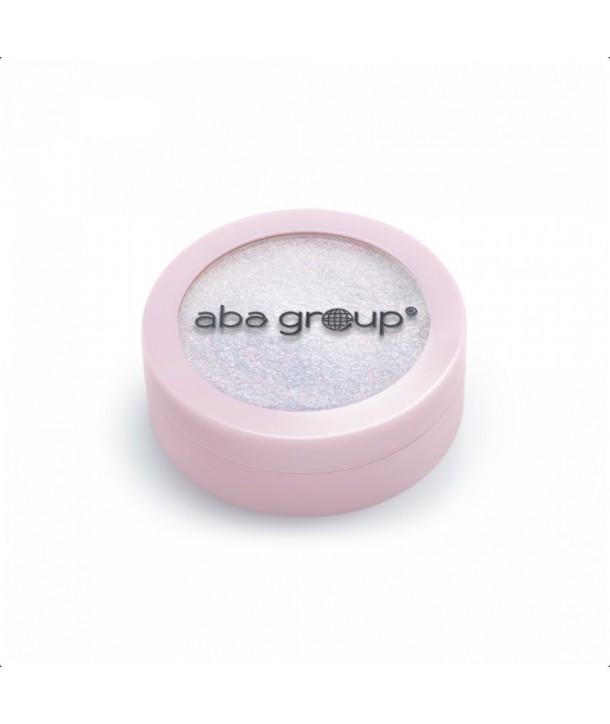Ariel Sweet ABA Group Nail Powders 2g