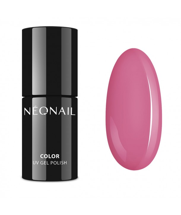 NeoNail 8349 Love Spirit UV Hybrid Nail Polish 7,2ml