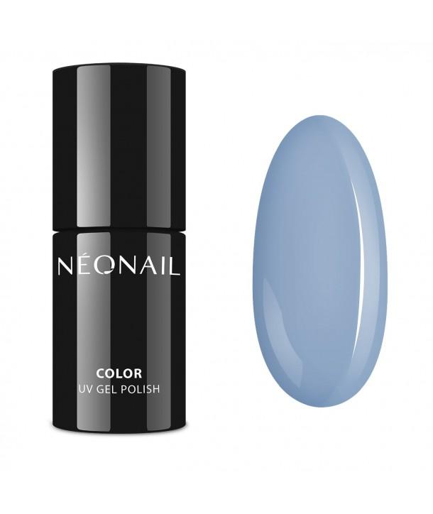 NeoNail 8353 Angel's Charm UV Hybrid Nail Polish 7,2ml