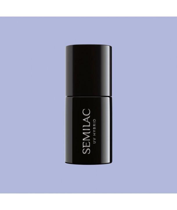 365 Escape With Me Semilac UV Hybrid 7ml