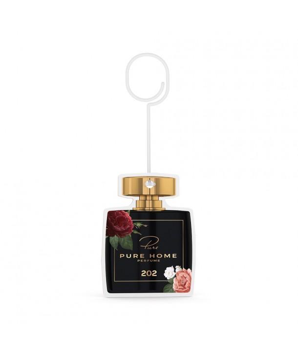 Fragrance Hanger Pure Home Perfume