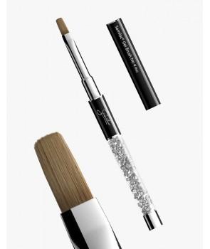 Semilac Gel Brush N 4 flat