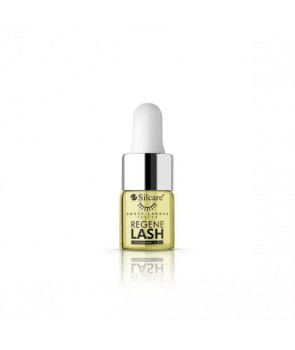 Amely Lashes System Regenlash Silcare 6ml