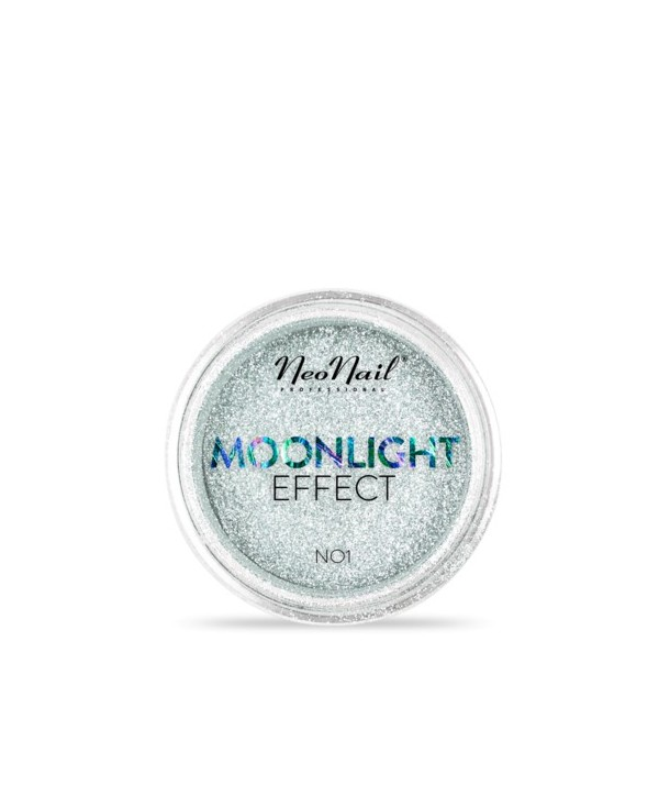 Moonlight Effect Powder 01