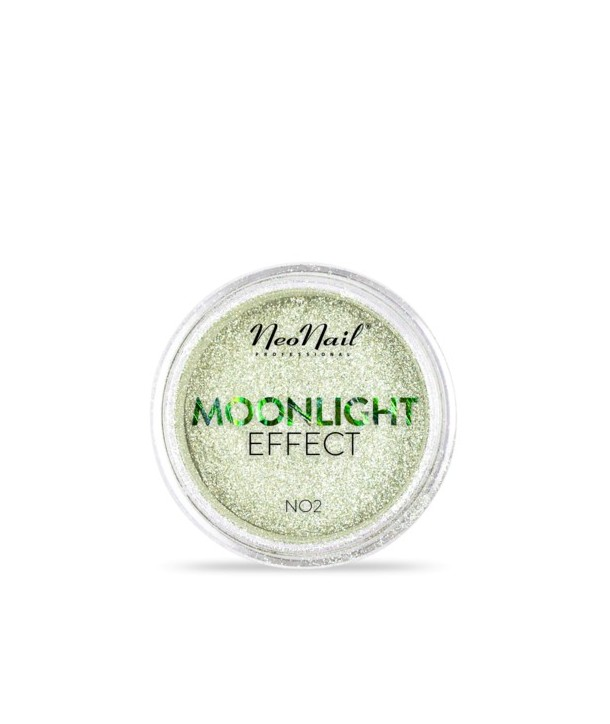 Moonlight Effect Powder 02