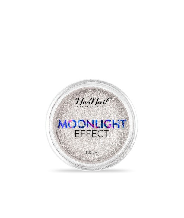 Moonlight Effect Powder 03