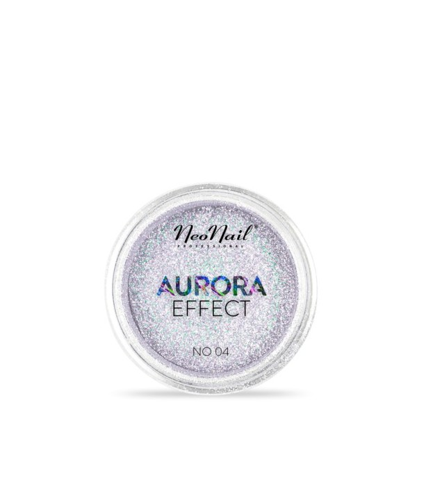 Aurora Effect Powder 04
