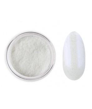 Efekt Syrenki - Lilac