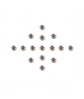 Kryształki SS5 4531
