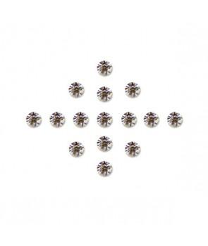 Kryształki SS20 4532