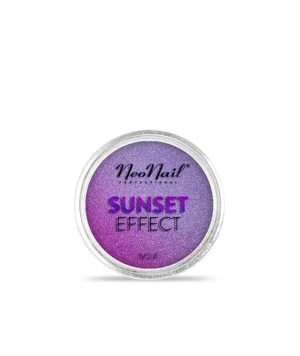 NeoNail Sunset Powder 04