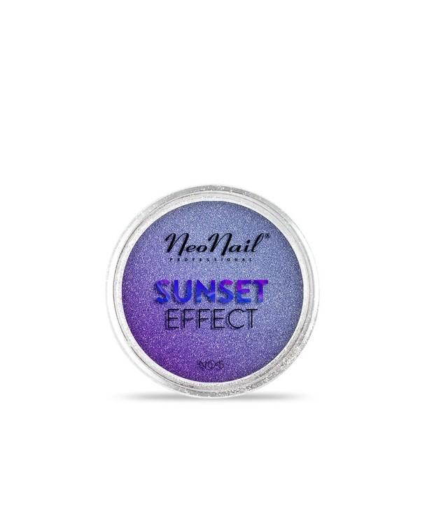 NeoNail Sunset Powder 05