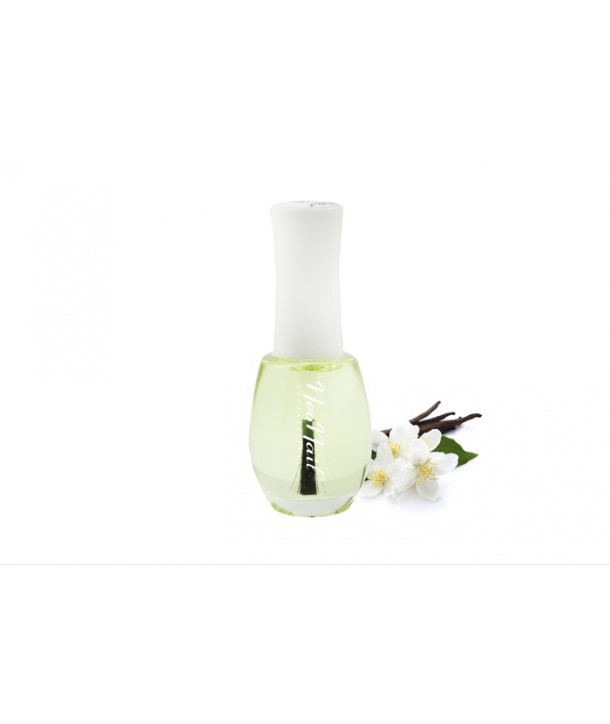 NeoNail Oil Vanilla 15ml