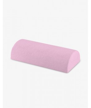 Armrest Semilac light pink