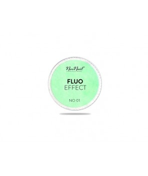 Fluo Effect Powder 01 x5399-1