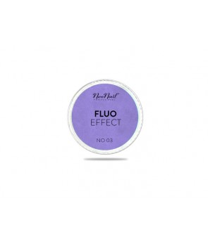 Fluo Effect Powder 03  x5399-3