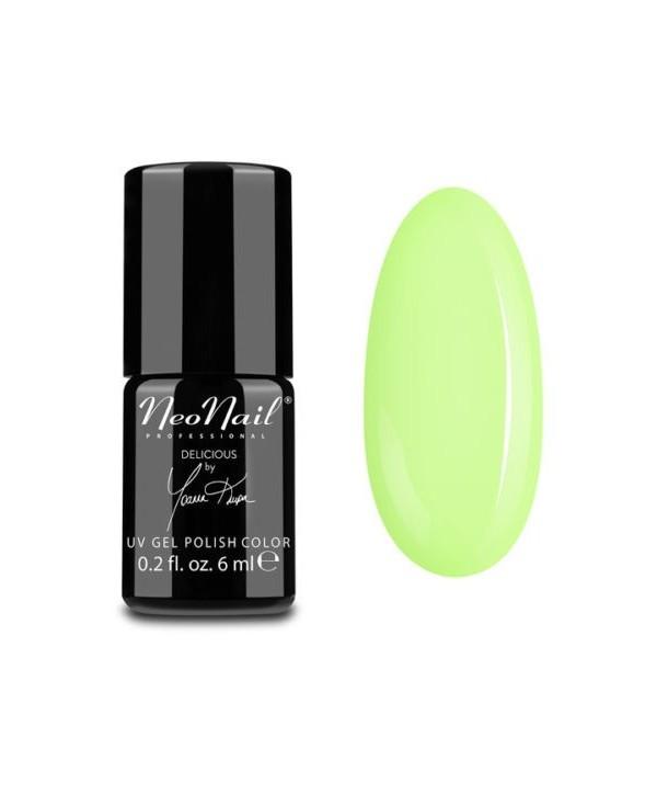UV Hybrid NeoNail 6 ml - Limonade Parade 5636-1