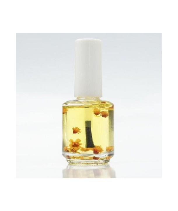 ABA Group Manicure Oil - Lemon
