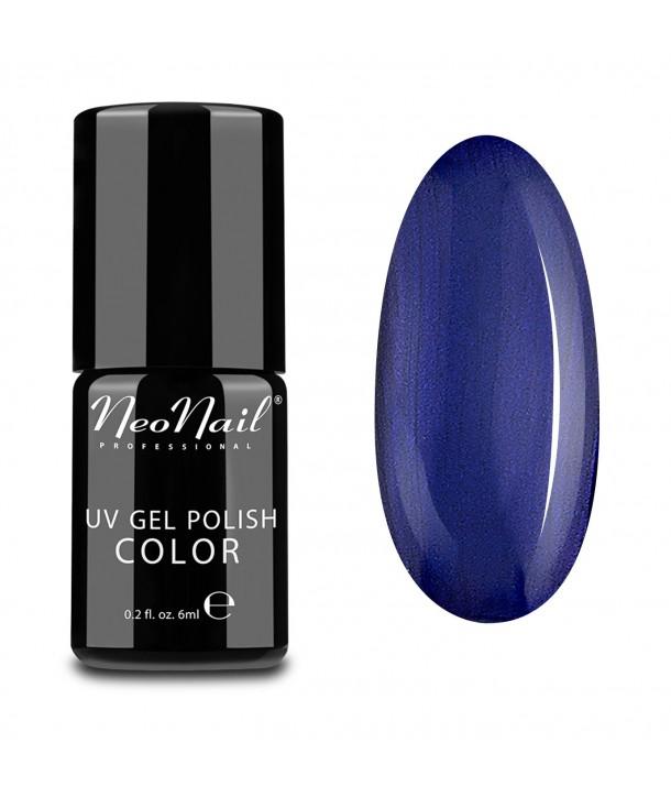 UV Hybrid NeoNail 6 ml - Alluring Neptune 5017-1