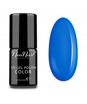 UV Hybrid 6 ml - Royal Blue 3770-1