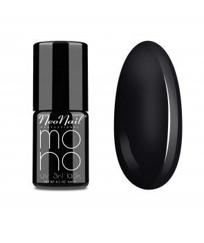 UV Hybrid Mono 3in1 - Pure Black x4053