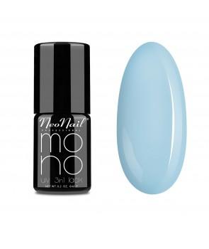 UV Hybrid Mono 3in1 - Pastel Blue 4059