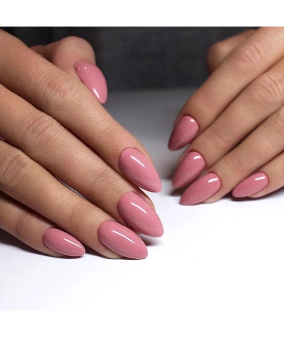 Semilac 511 | Nails, Beauty