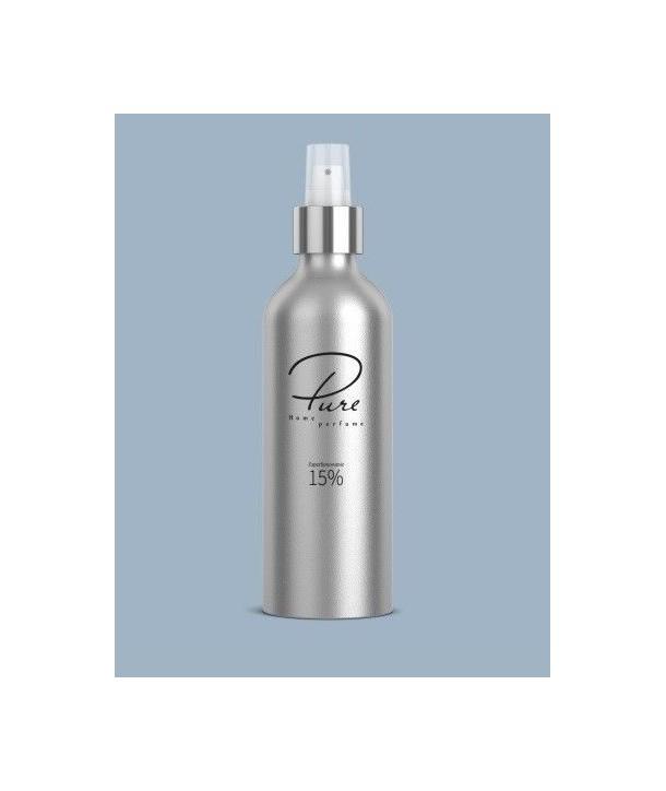 Pure Home Perfume Room Perfumes Nr 304 200ml
