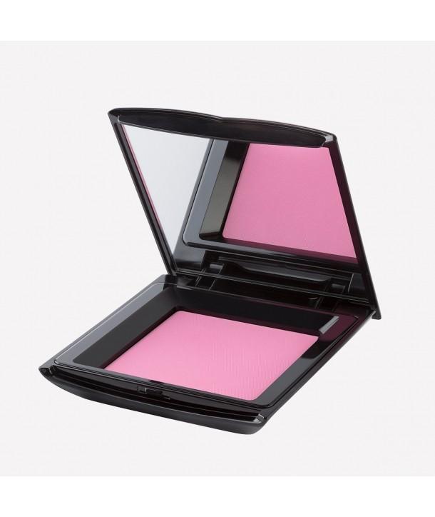 Blusher Semilac Fresh Pink 01