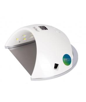 LED Lamp 24/48W NeoNail ECO