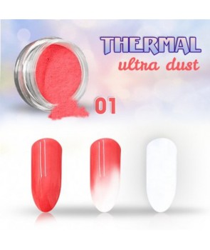 ABA Group Thermal Ultra Dust 01