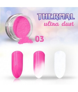 ABA Group Thermal Ultra Dust 03