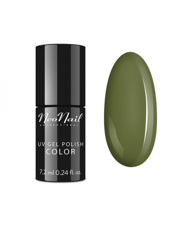 Unripe Olive - Fall In Love NeoNail 7,2ml
