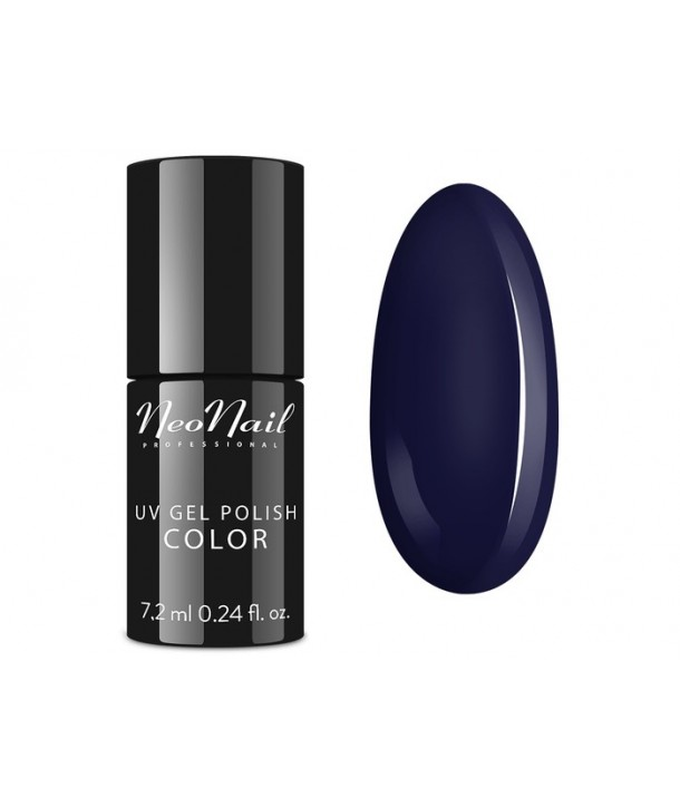 Classy Blue - Fall In Love NeoNail 7,2ml