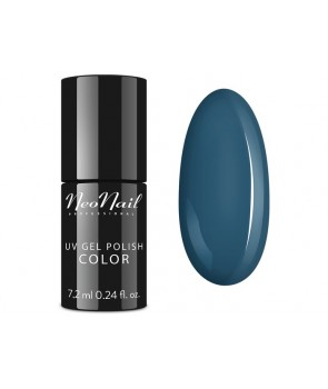 Unripe Olive - Fall In Love NeoNail 7,2ml