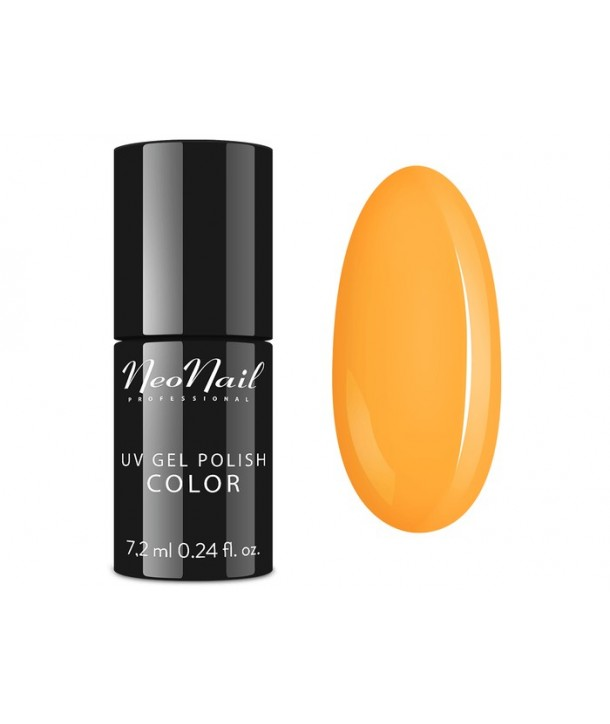 6378 Autumn Sun NeoNail UV Hybrid 7,2ml