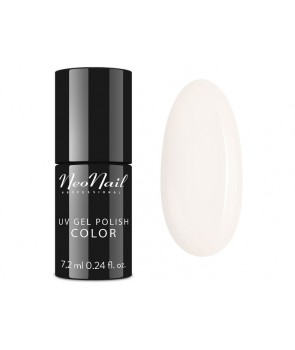 Creamy Latte - Fall In Love NeoNail 7,2ml
