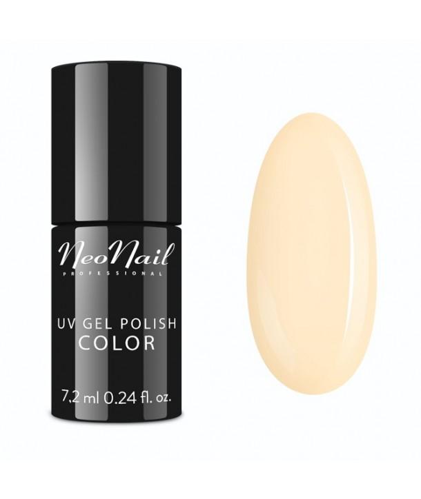 6427 Vanilla Skin NeoNail UV Hybrid 7,2ml