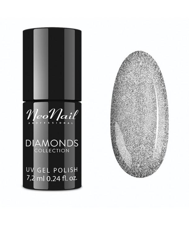 6518 Sugar Queen NeoNail UV Hybrid 7,2ml