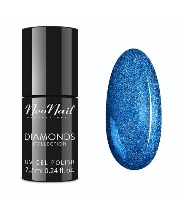 6522 Evening Star NeoNail UV Hybrid 7,2ml