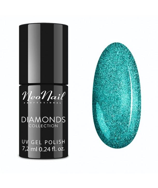 6523 Diamond Angel NeoNail UV Hybrid 7,2ml