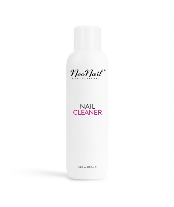 NeoNail Nail Cleaner 1000ml