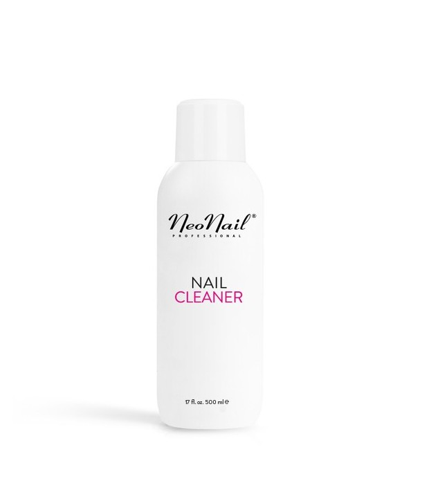 NeoNail Nail Cleaner 500ml